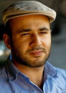Dr. Erol Baykal