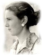 Susan Skilliter